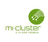 mi-cluster