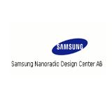 samsung-nanoradio