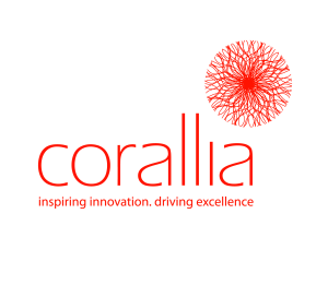 Corallia_Logo_all_Versions_NEW_RED_255_19_0-04