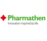 pharmathen-logo-site