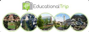 banner-edu1